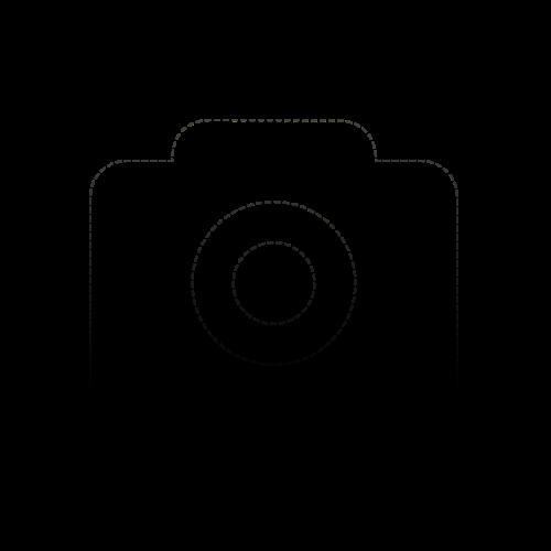 """Bei Andreas Pflügl und seinem Magazin über Dialektforschung geht es diesmal ganz christlich zu. Auf dem Programm steht """"De Strumbi-Bibl"""" - eine bairische Übersetzung des Alten und Neuen Testaments von Sepp Hell, den What the fuck is Bairisch? zum Interview gebeten hat."""