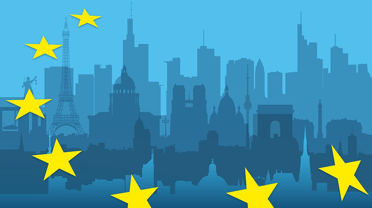 Europatag 2021